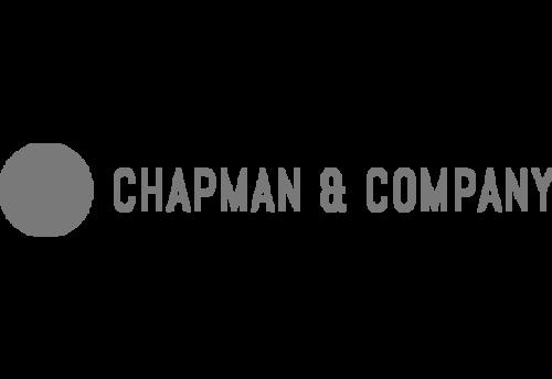 ChapCo_Logo.png