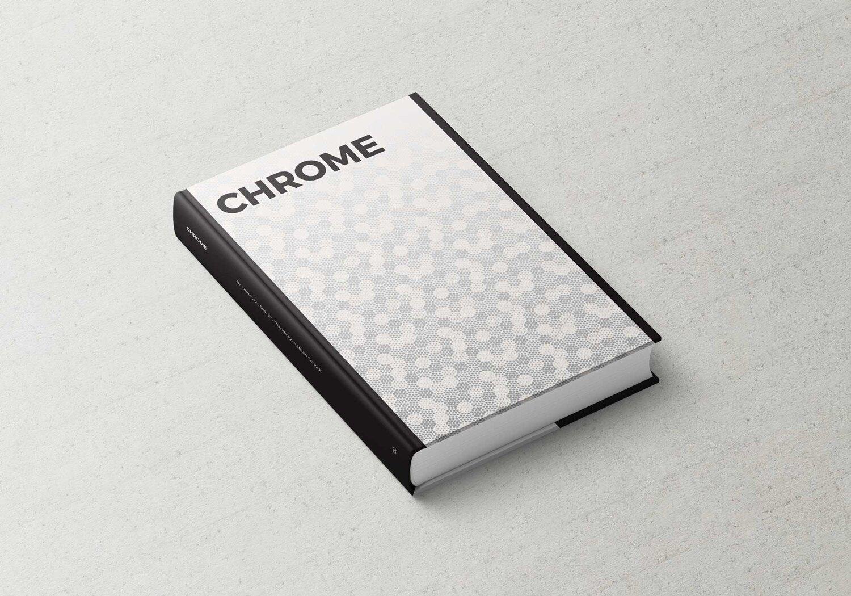 Chrome-3D-Mock_close2.jpg