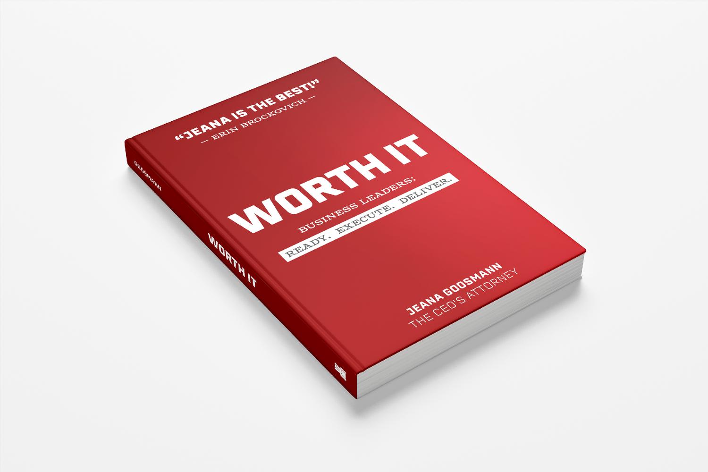 Worth-It_Goosman_CoverDesign_3DConcept-1.0_5.5x8.5.png