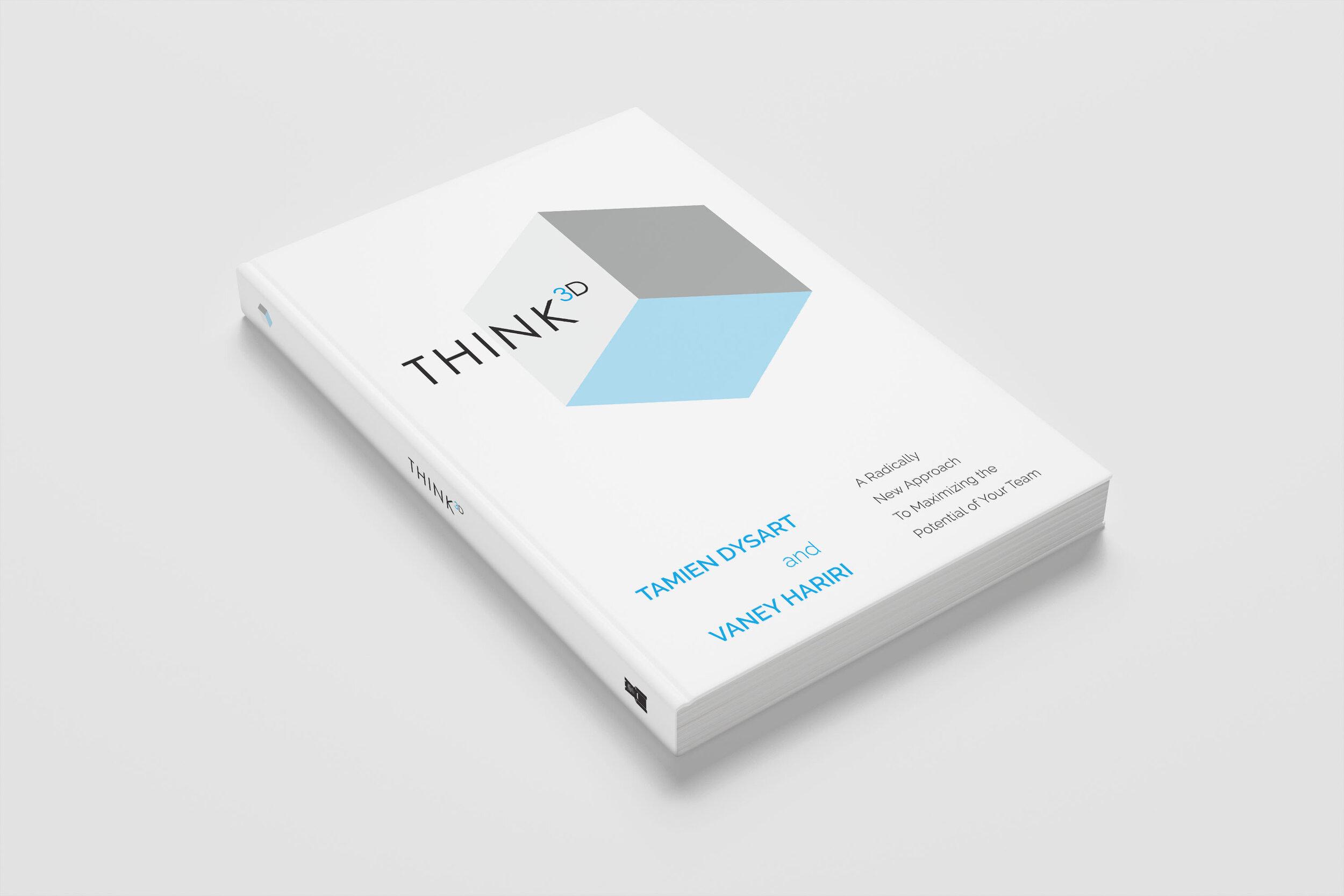 Throne_Think-3D_Cover_2.jpg