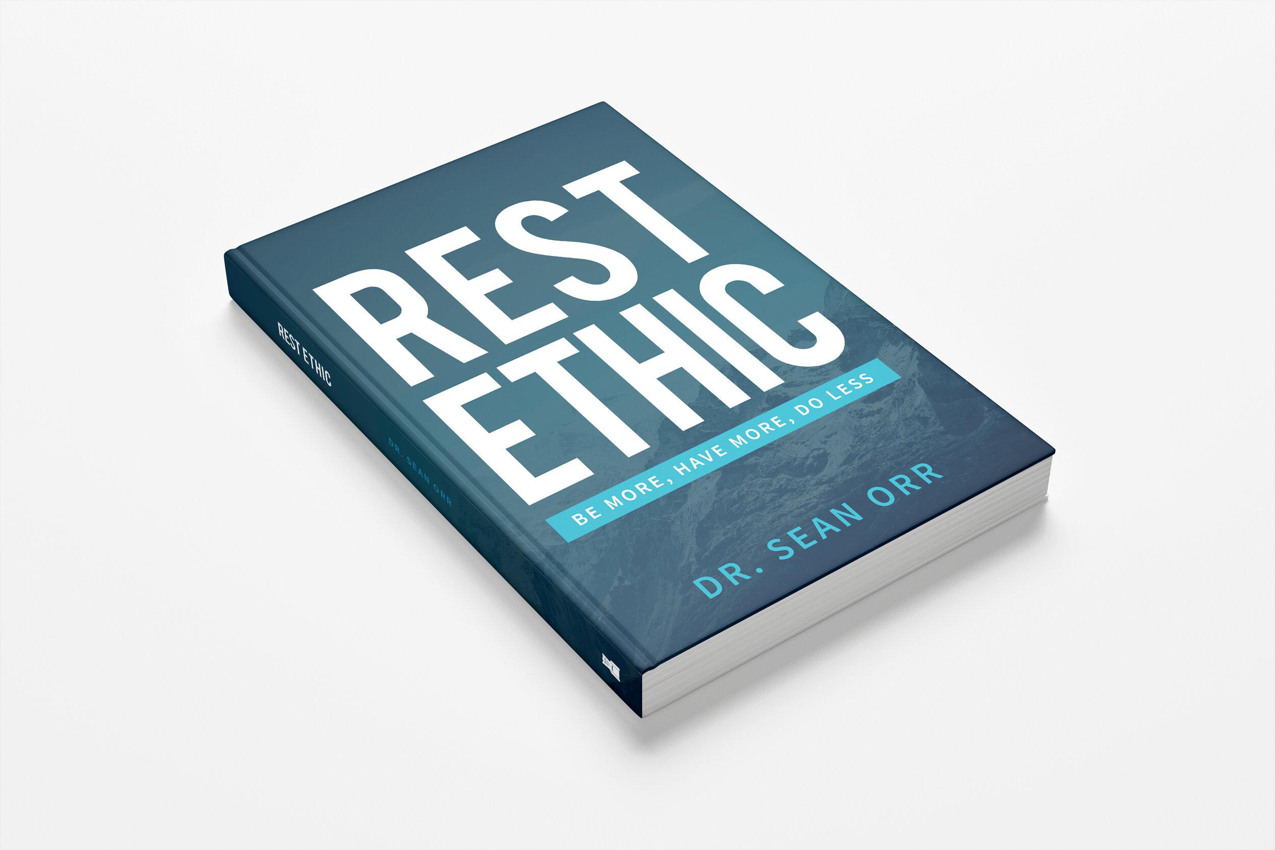 rest-ethic.jpg