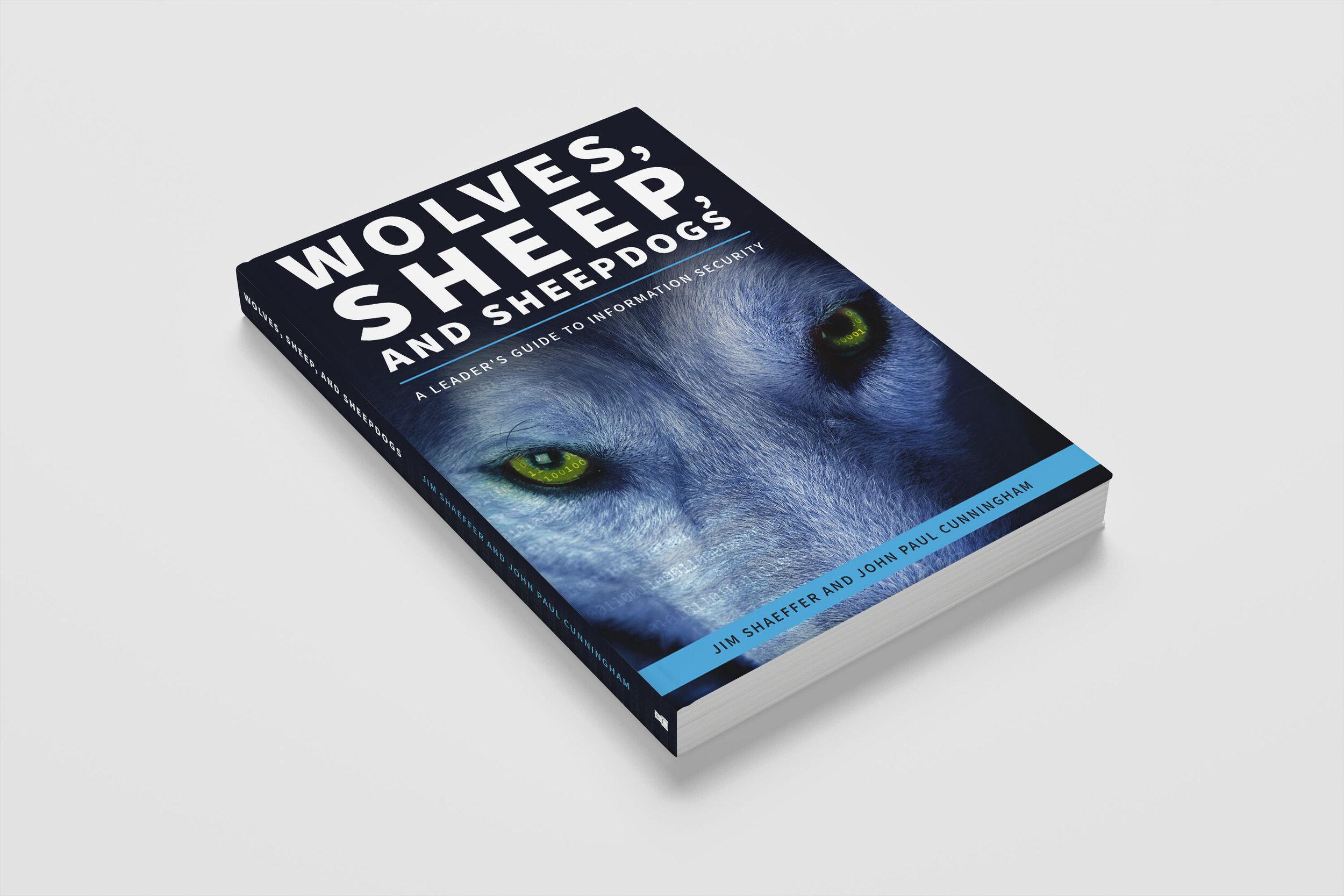 WolvesSheepSheepdogs_ShaefferCunningham_3D.jpg