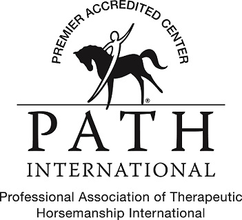 PATH_Logo_Fullaccredited_Black (2).jpg
