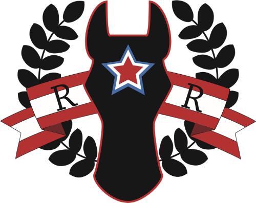 R&R Logo Paint.png