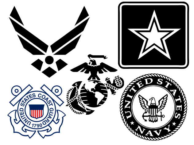 military-vector-logos-featured-231.jpg