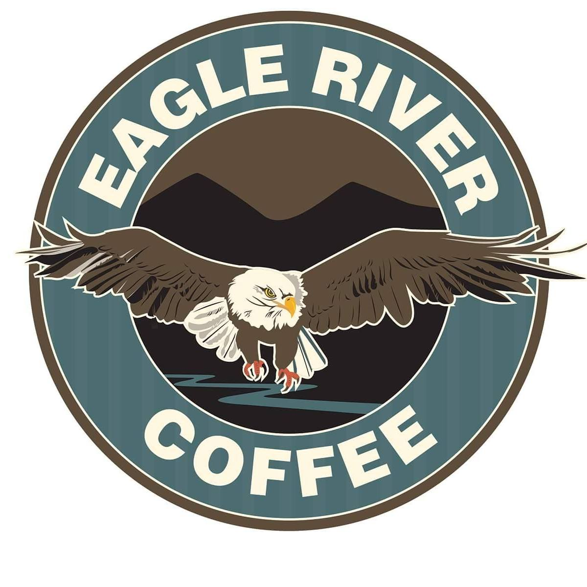 Eagle River Coffee.jpg