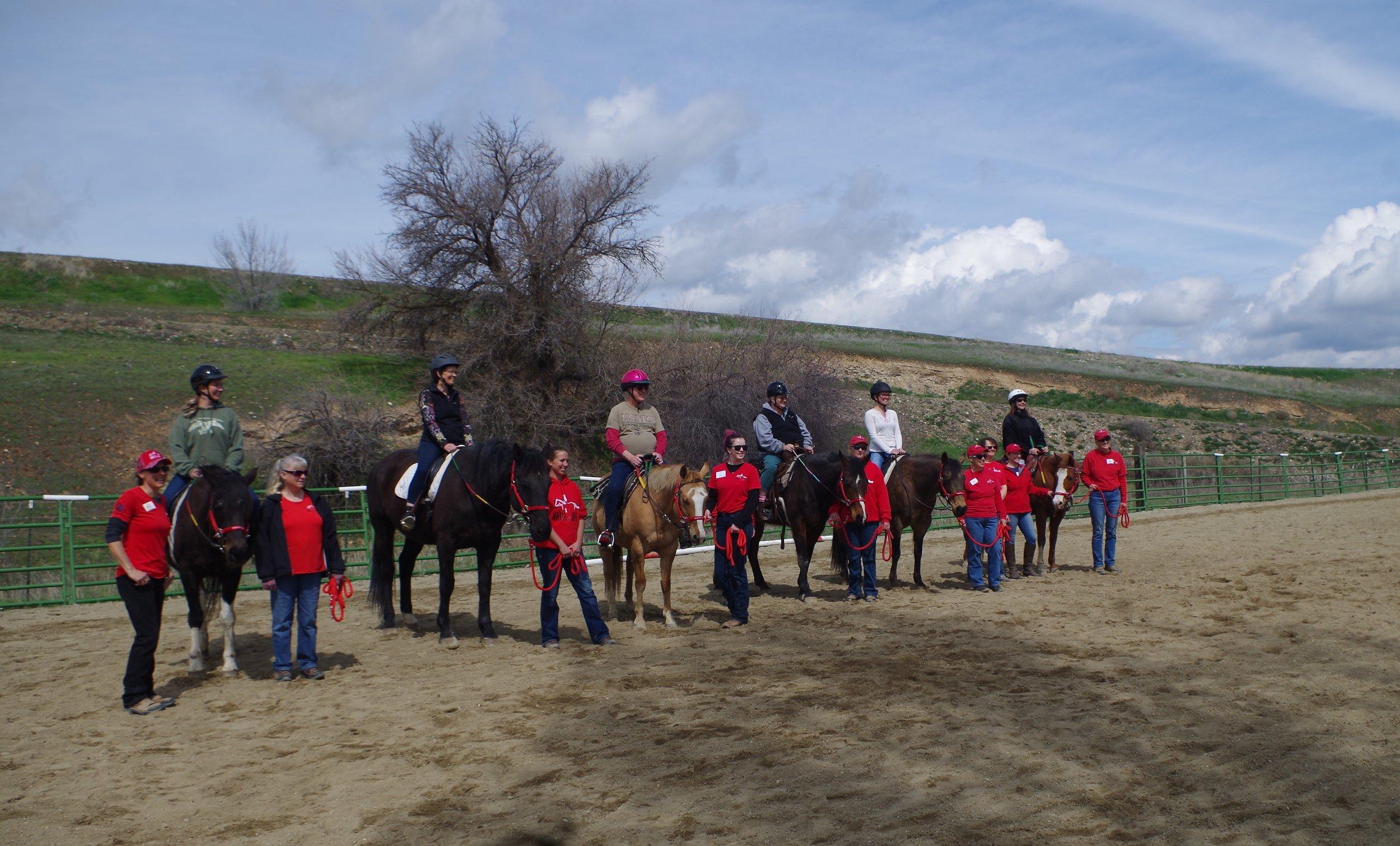 2019 Spring Intro to Horsemanship Class.jpg