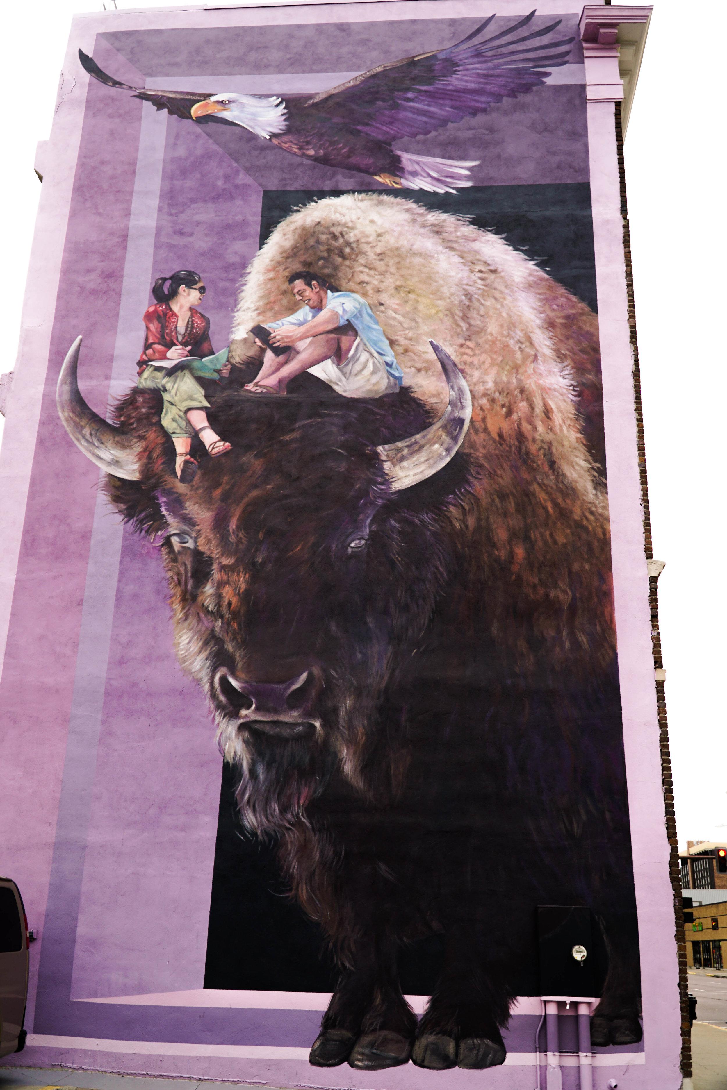 Mural Photo-15.jpg