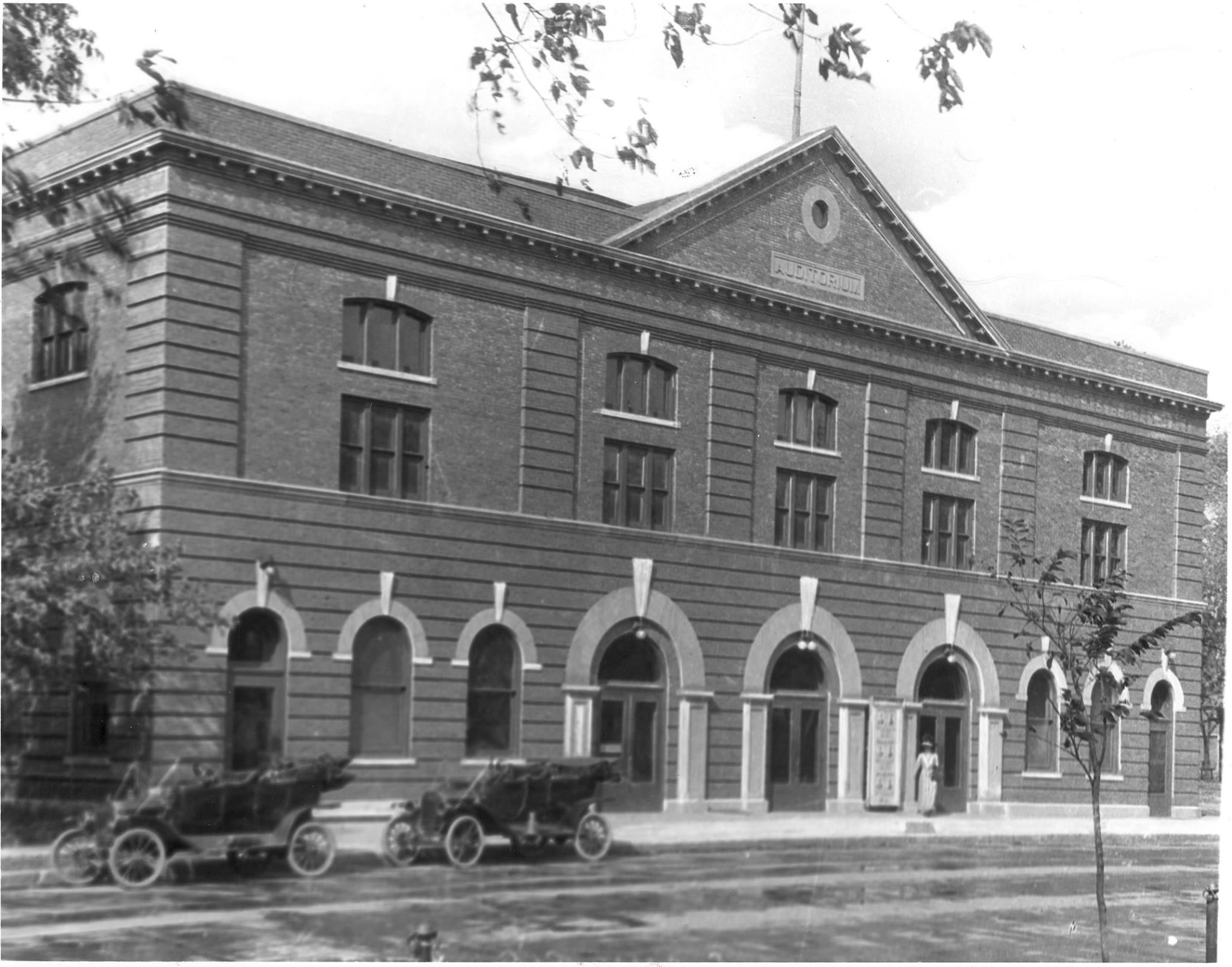 Original Sioux City Auditorium.jpg