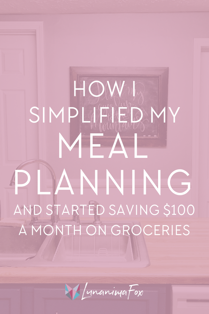meal planning | minimalist pantry | Stay motivated | Live your best life | Manifesting tips + ideas | Self-care tips | Simple living | Minimalism lifestyle tips | Self-care benefits | Self development | How to be a Minimalist | Decluttering tips | Positive Affirmations | Mindset Shifts | Positive Thinking | Change Your Life | Life coaching