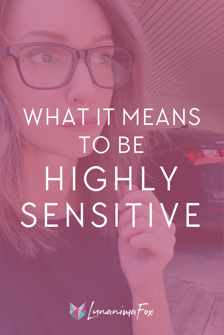 Self-Care ideas + tips | Simple living | Minimalism lifestyle tips | Self Care benefits | Self development tips | Self Care Ideas for Highly Sensitive | Highly Sensitive Person Traits