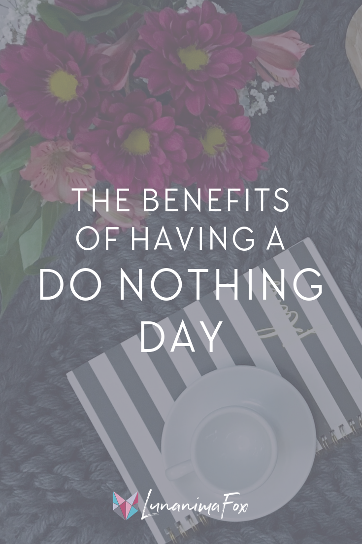 do-nothing-day-pin1.png