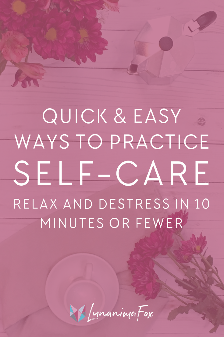 Ways-to-Practice-Self-Care-3.png