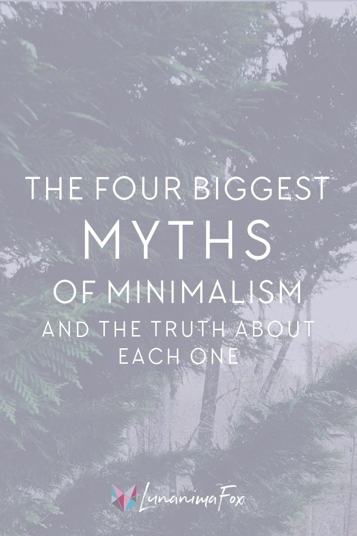 myths-minimalism-pin1.png