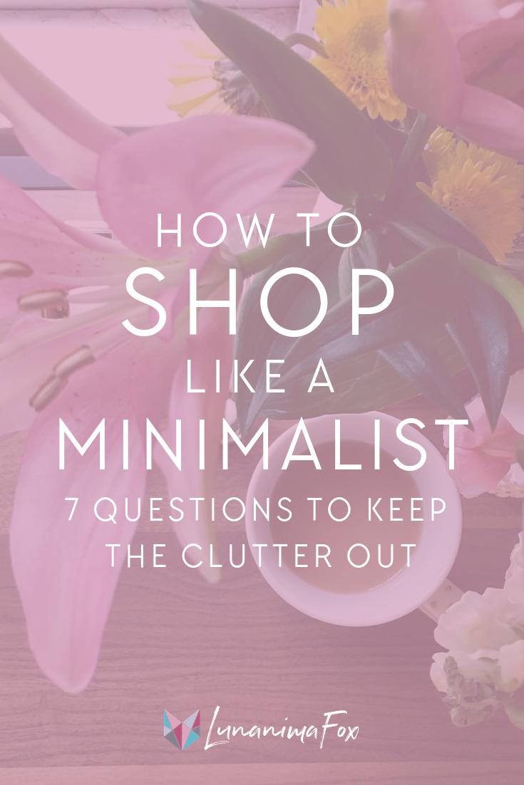 Minimalist Wardrobe tips   Simple living   Minimalism lifestyle tips   Capsule Wardrobe ideas   Self development tips   Become a Minimalist