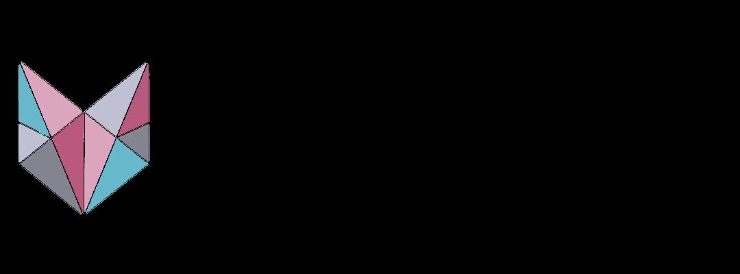 LunanimaFox-2.png