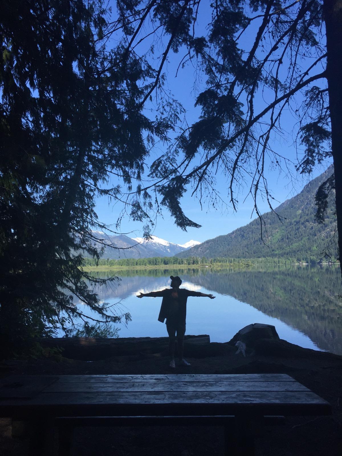 lake-wenatchee-state-park-leavenworth-camping-7.jpg