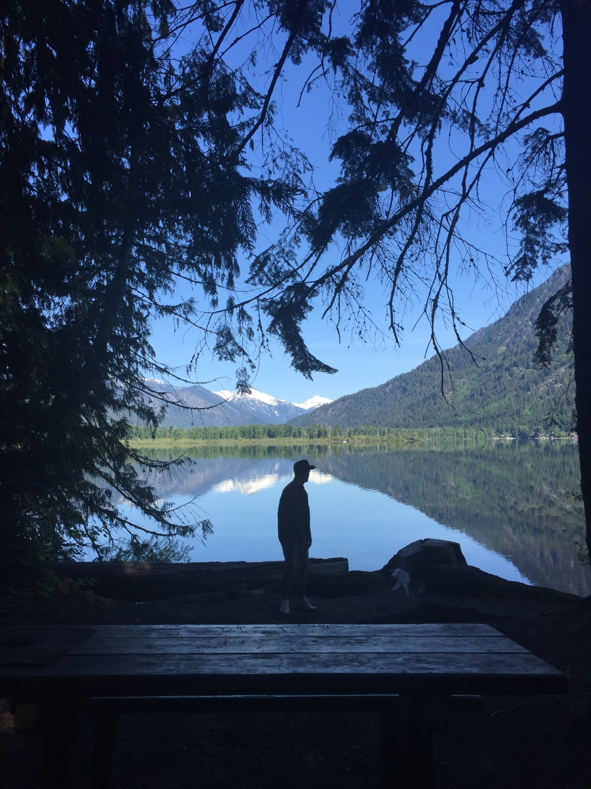 lake-wenatchee-state-park-leavenworth-camping-6.jpg