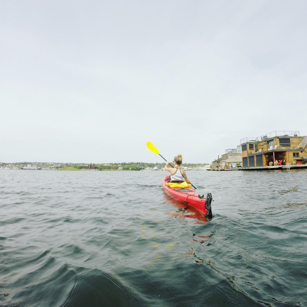 moss-bay-kayaking-south-lake-union-9.jpg
