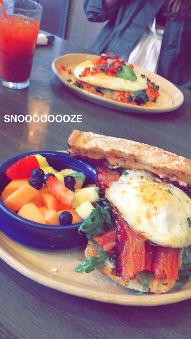 food-colorado-4.jpg
