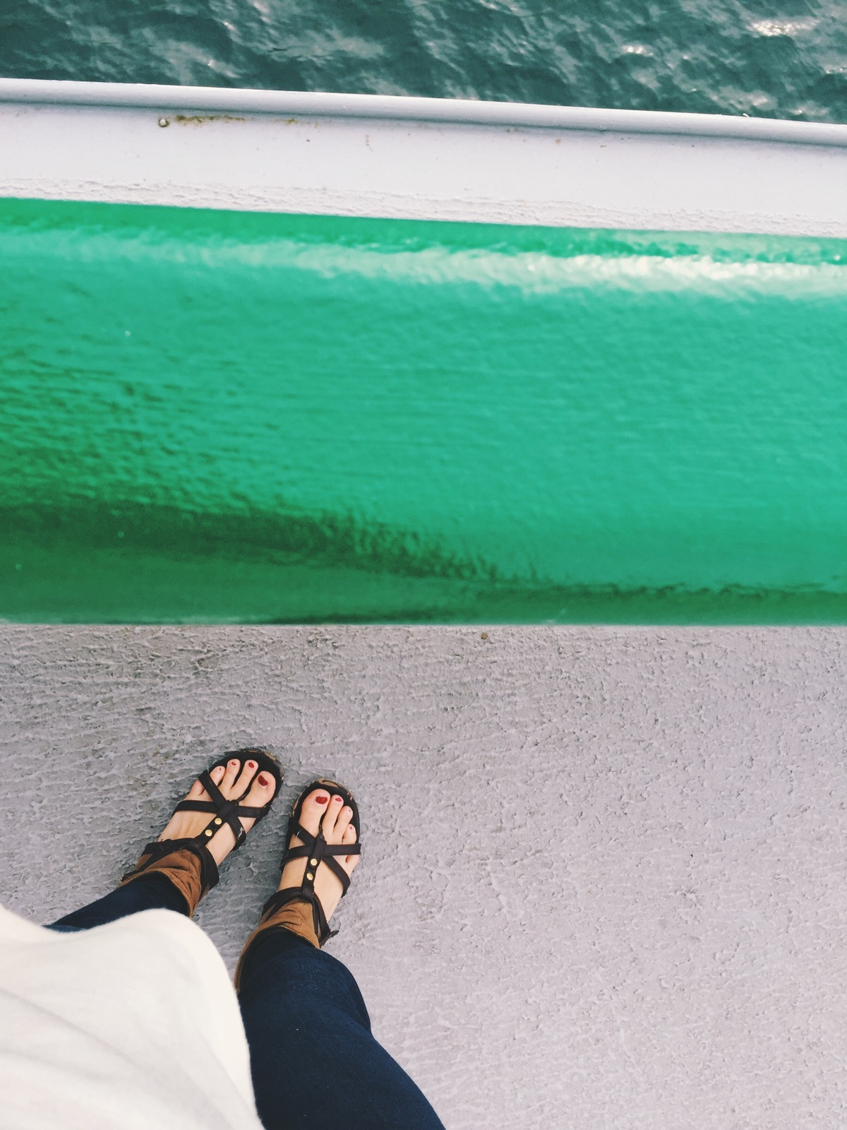 friday-harbor-11.jpg