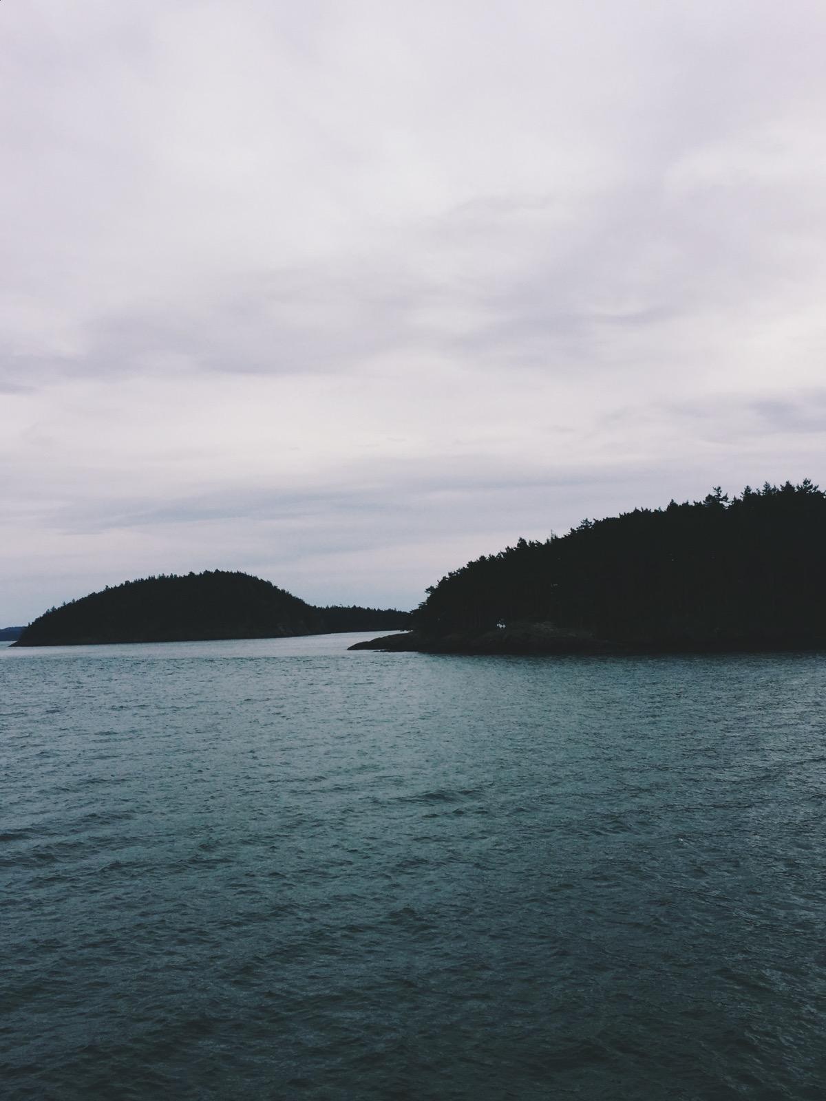 friday-harbor-9.jpg