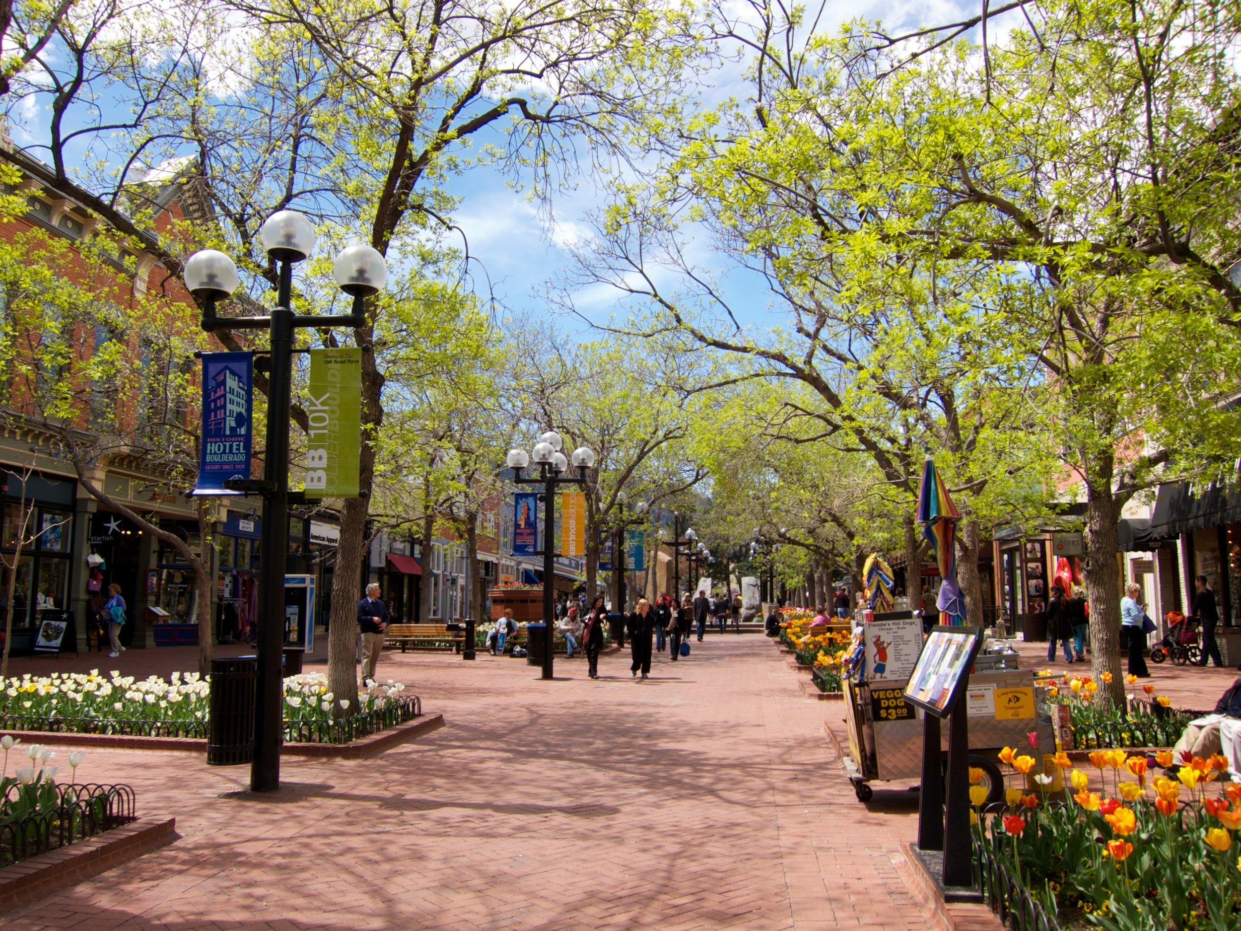 pearl-street-mall-original-15174