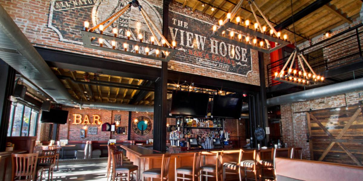 viewhouse-eatery-bar-and-rooftop-wedding-denver-co-10-1425921558