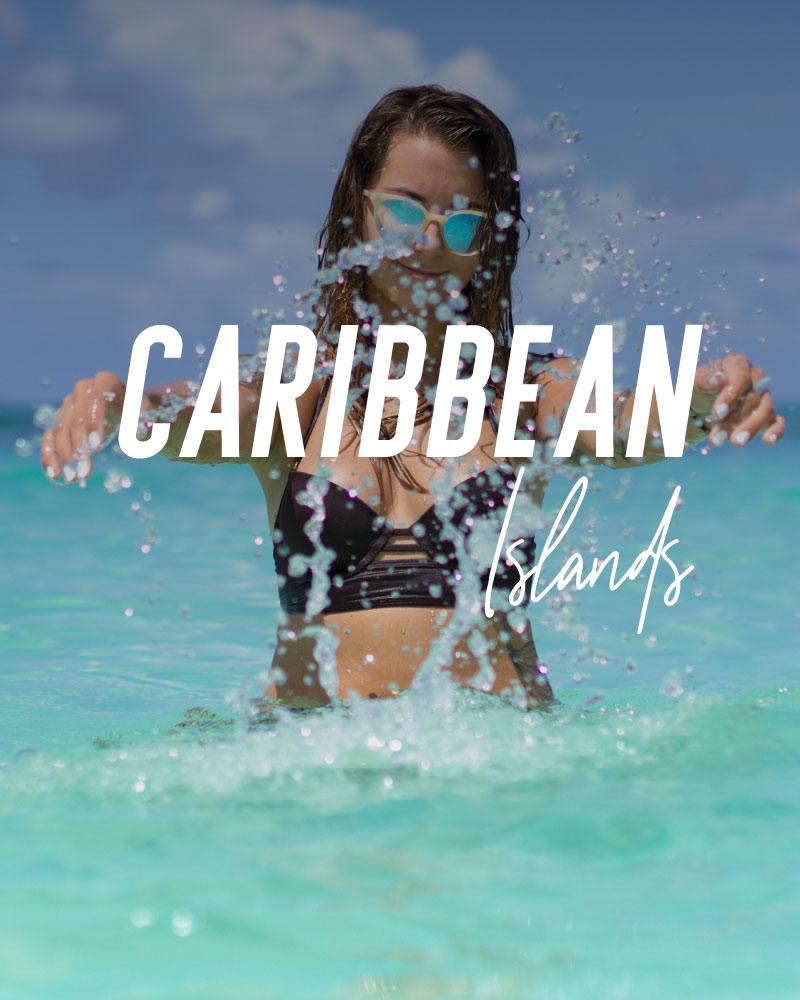 caribbean-islands.jpg