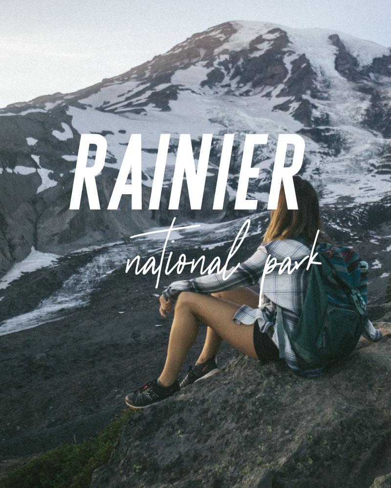 rainier-national-park.jpg