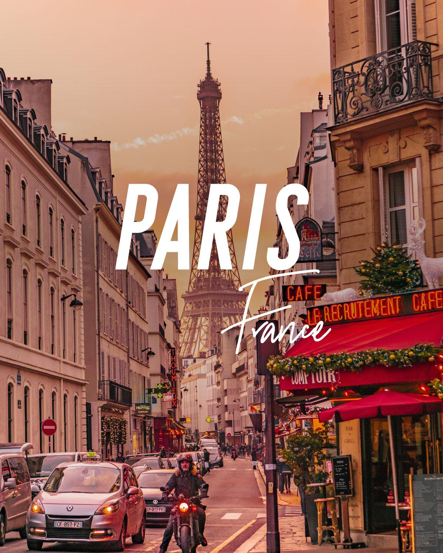 hello-adventure-co-paris-france.jpg