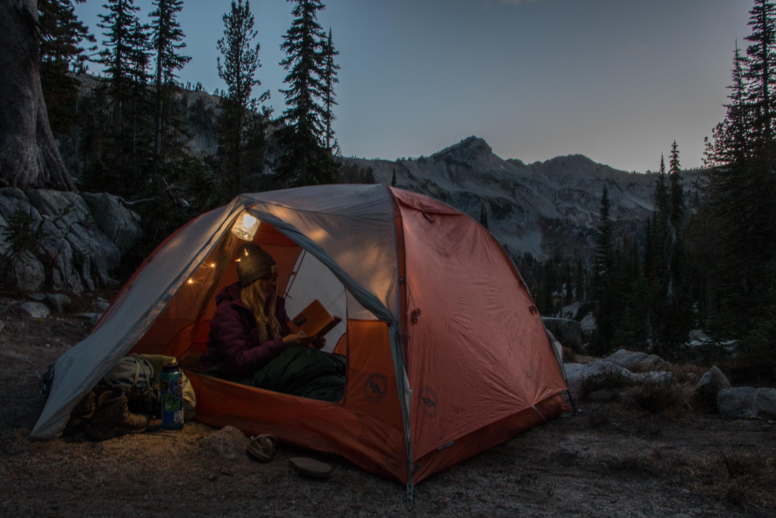 wallowas-backpacking-trip-2018-0384.jpg