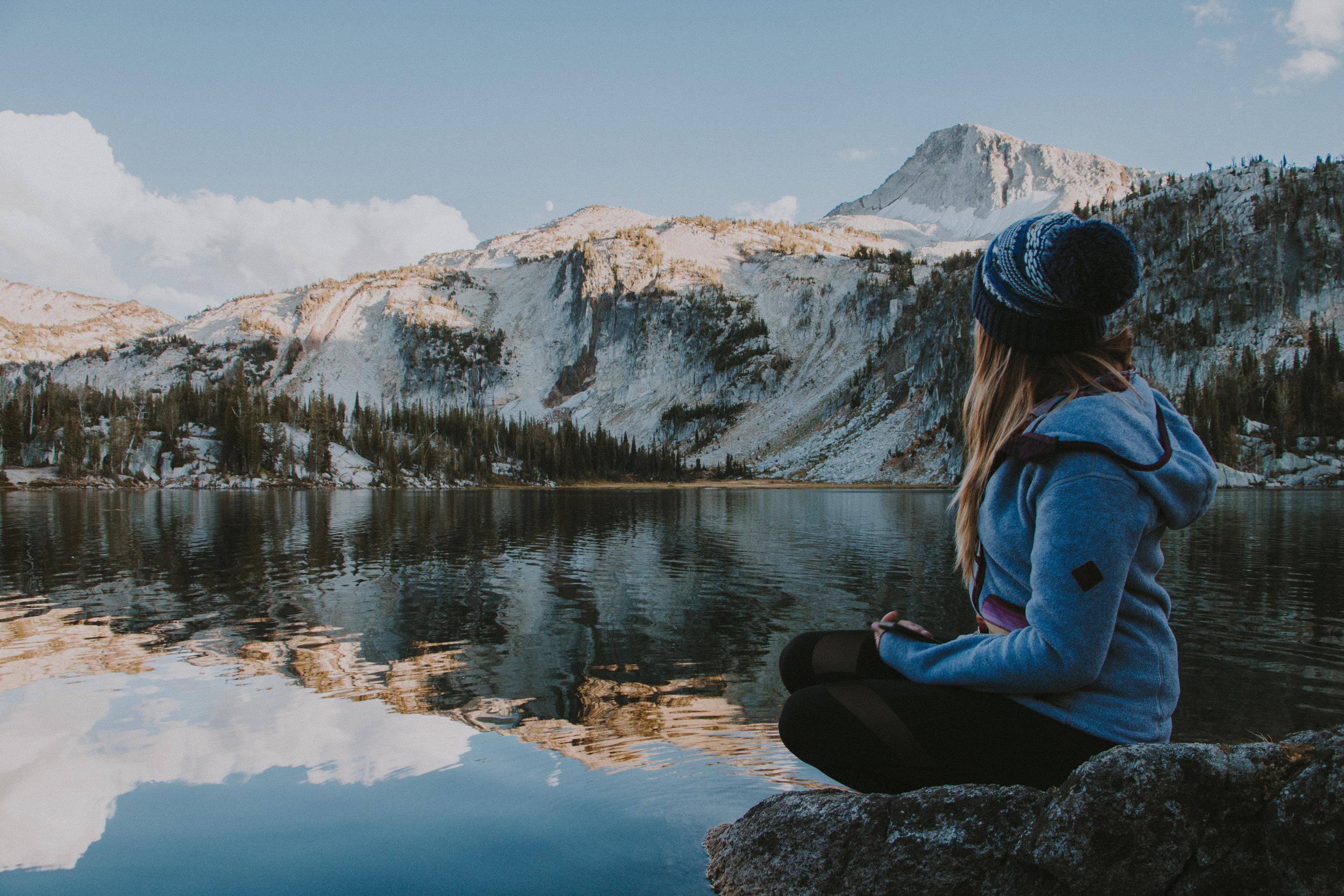 wallowas-backpacking-trip-2018-0351.jpg