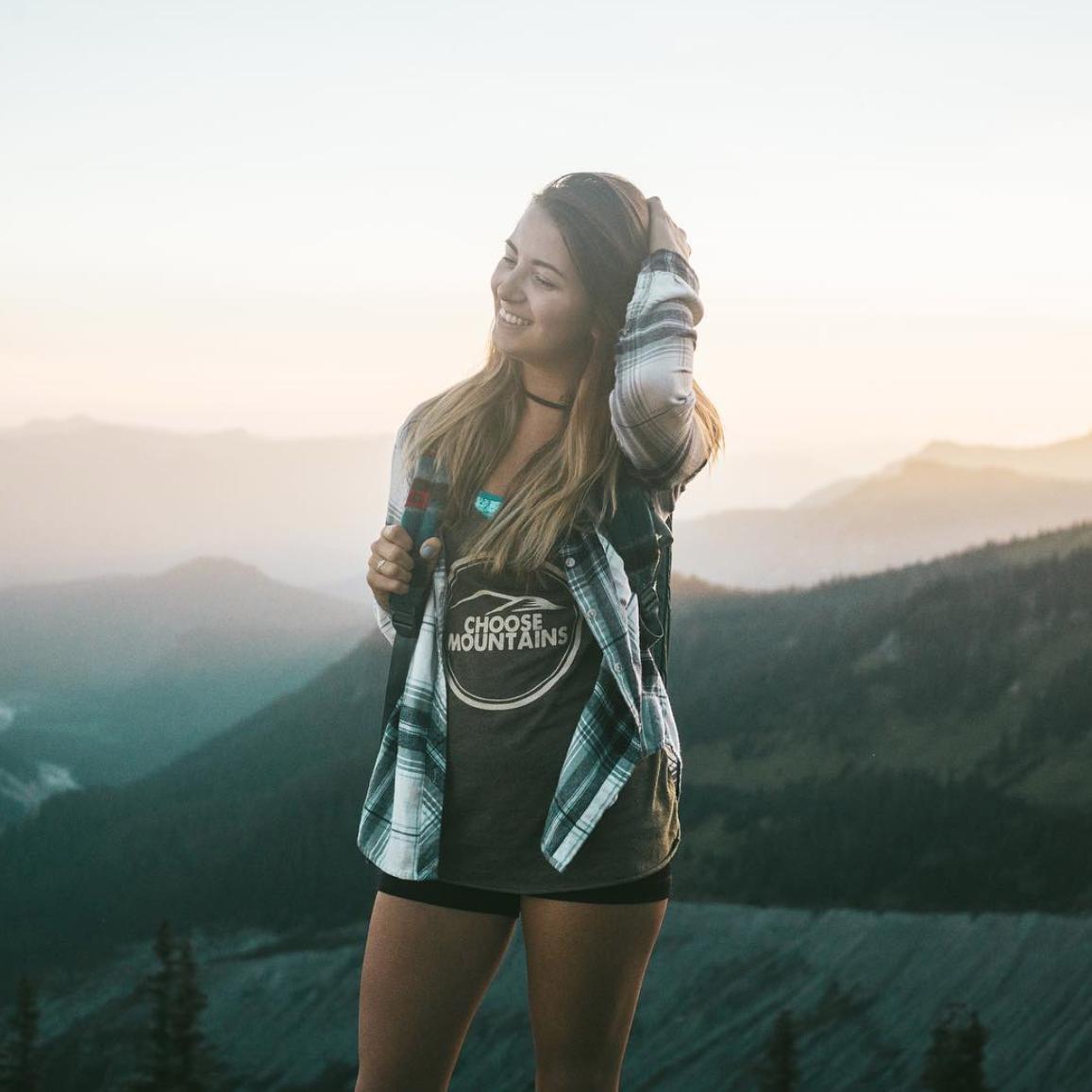 crystal-frankenbery-backpacker-travel-blogger-of-hello-adventure-co.jpg