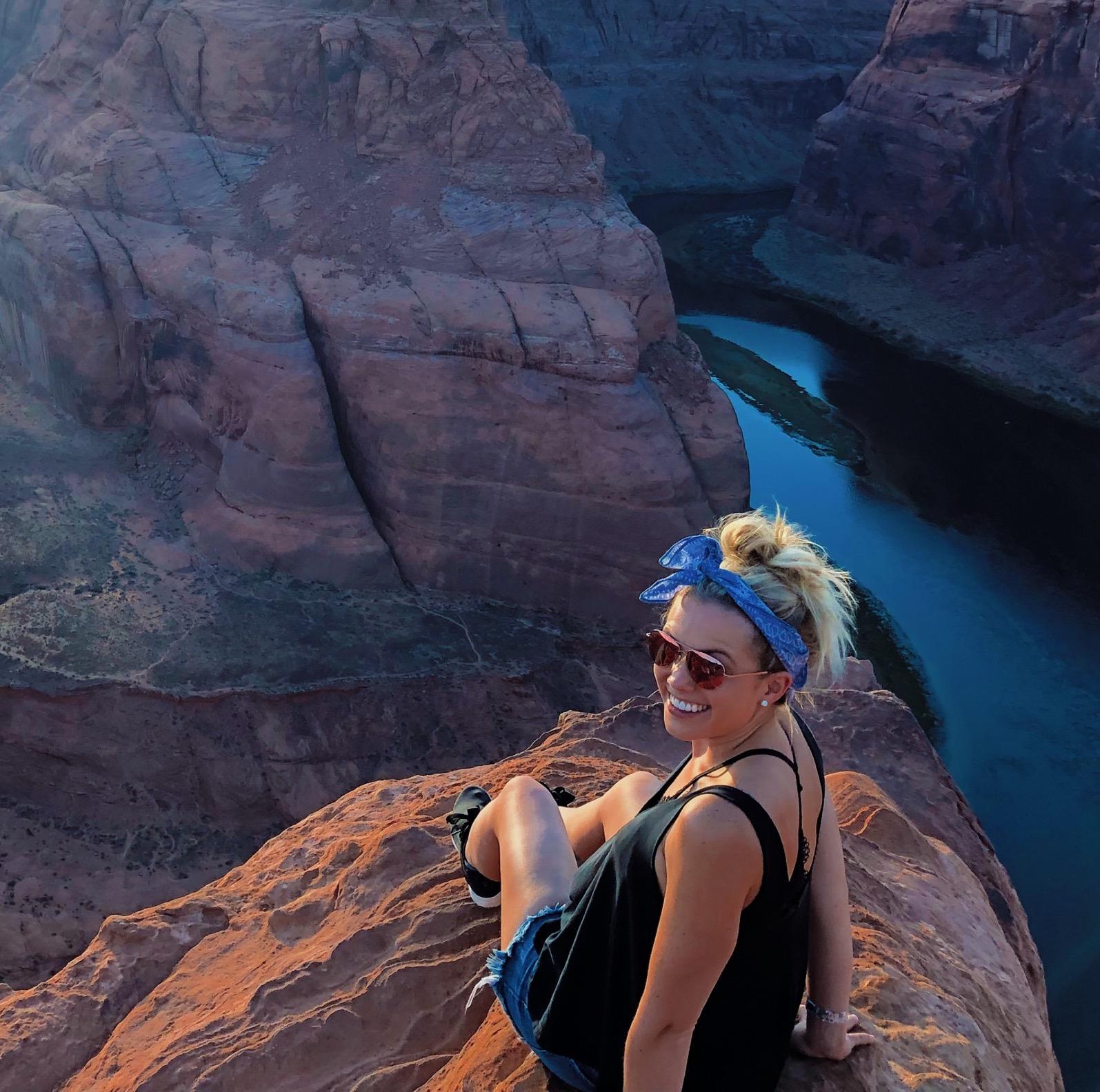 kyla cheatley hello adventure co blog.jpeg