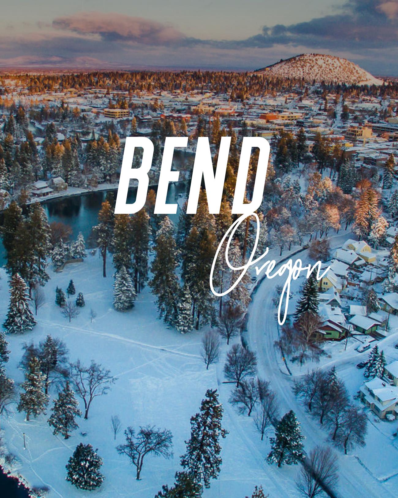 hello-adventure-co-bend-oregon.png