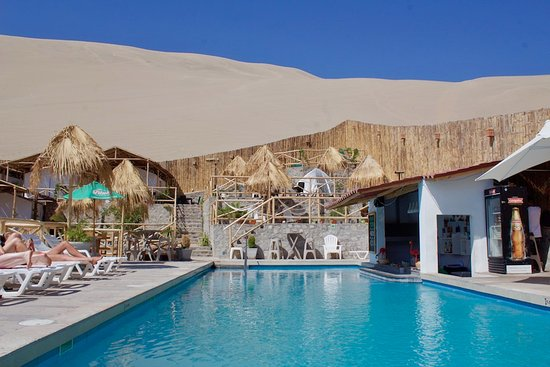 ecocamp-pool at desert nights huacachina.jpg