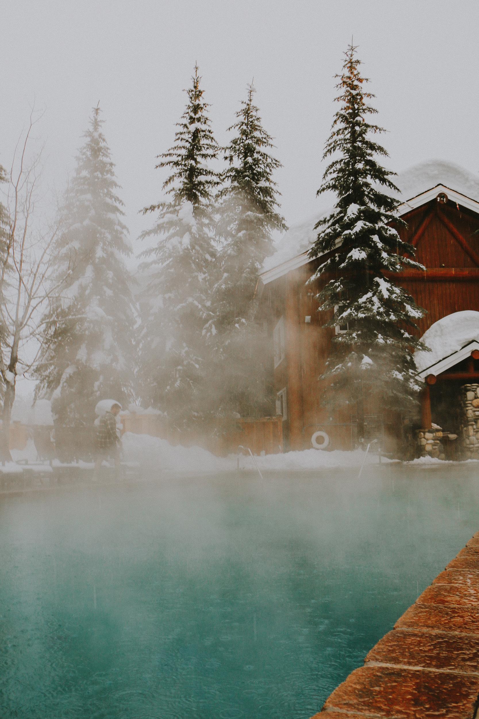 idaho hot springs road trip snowpocalypse-1790.jpg