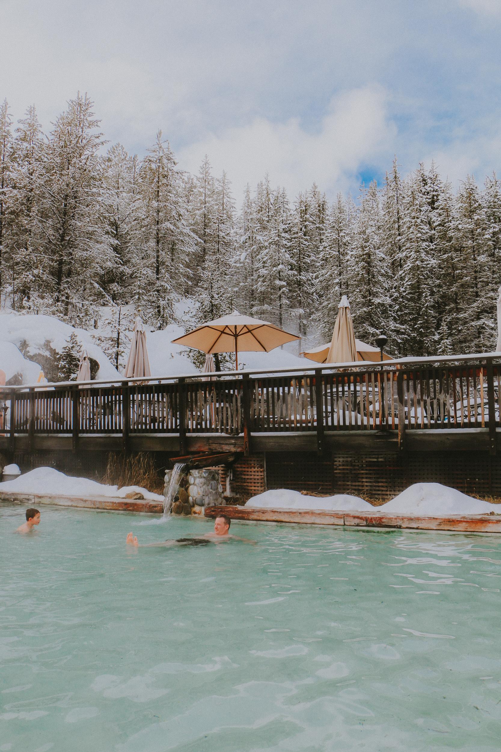 idaho hot springs road trip snowpocalypse-1812.jpg
