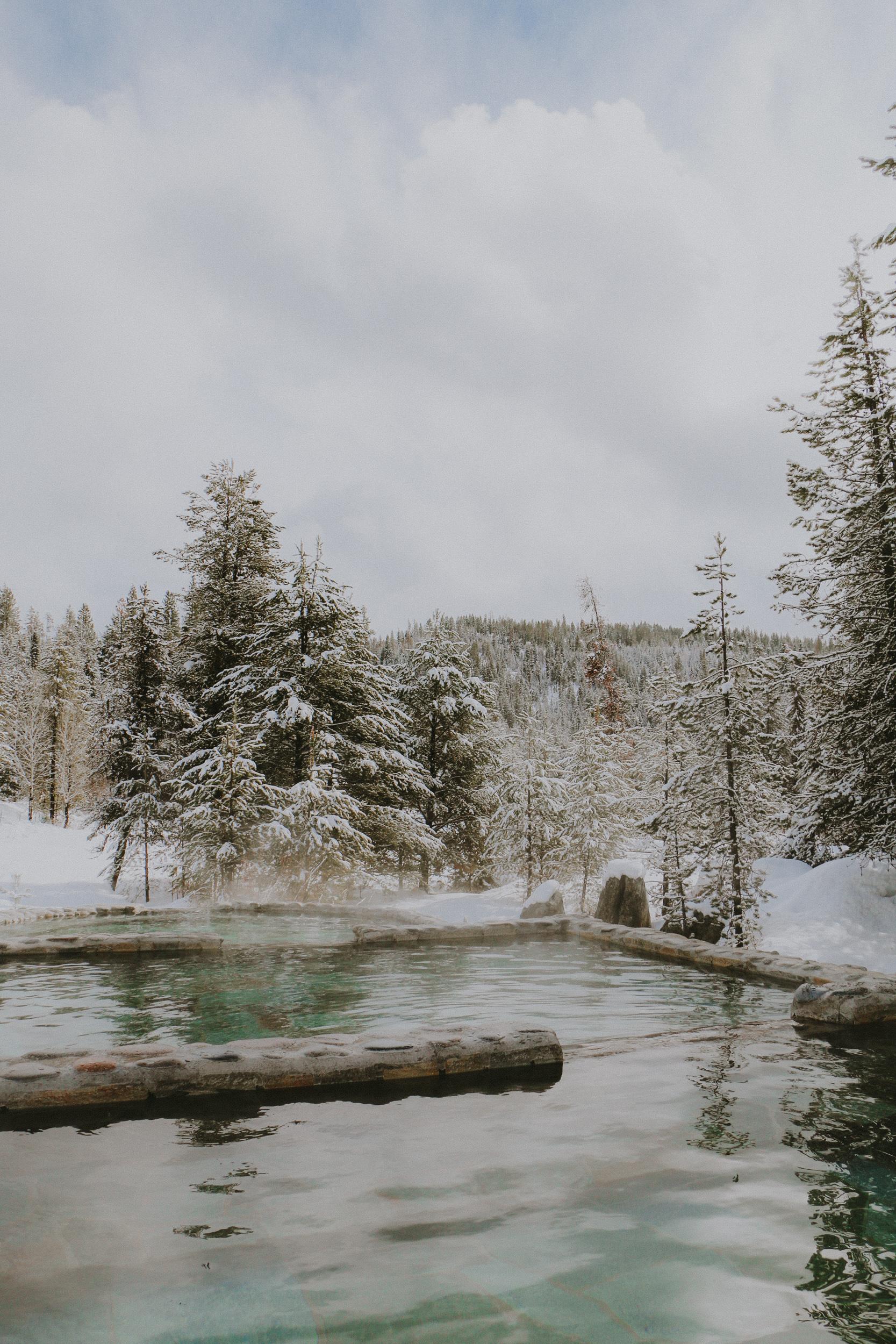 idaho hot springs road trip snowpocalypse-1816.jpg