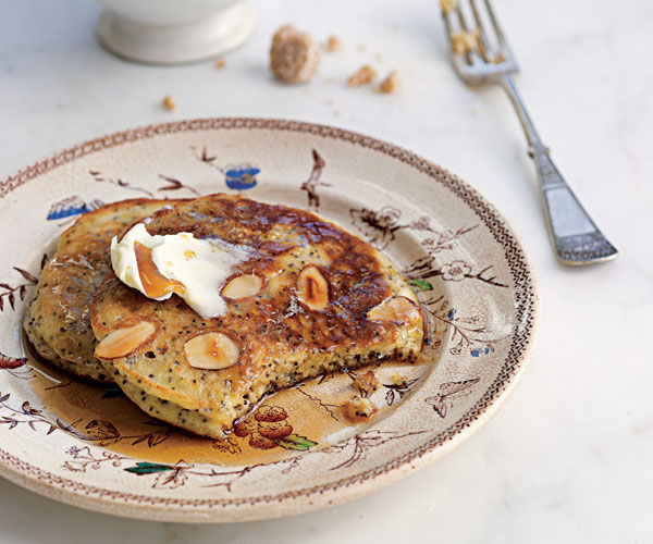 Schroeder-almond-poppy-seed-pancakes_xlg.jpg