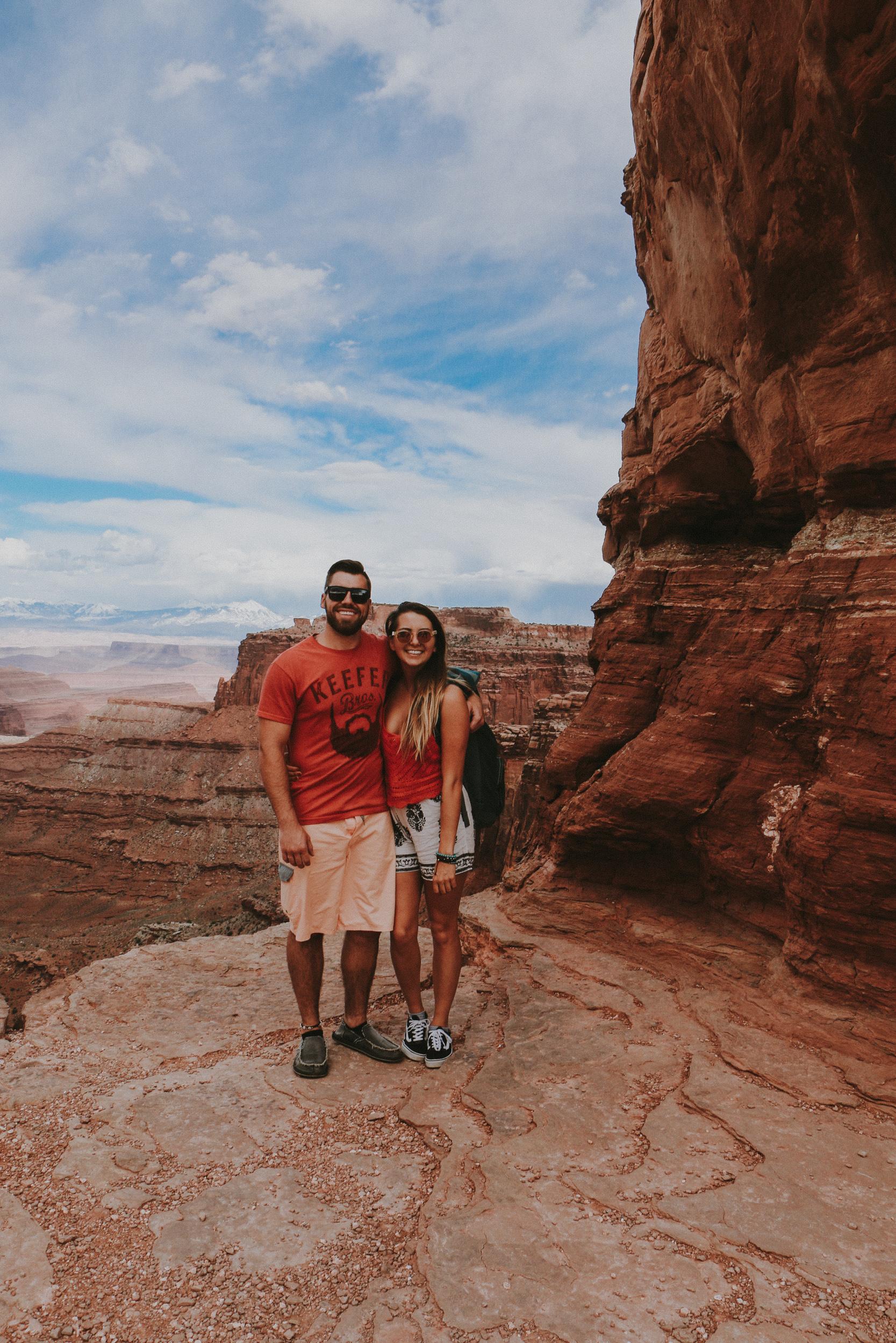 hello adventure co - utah and arizona national parks roadtrip from PNW-2772.jpg
