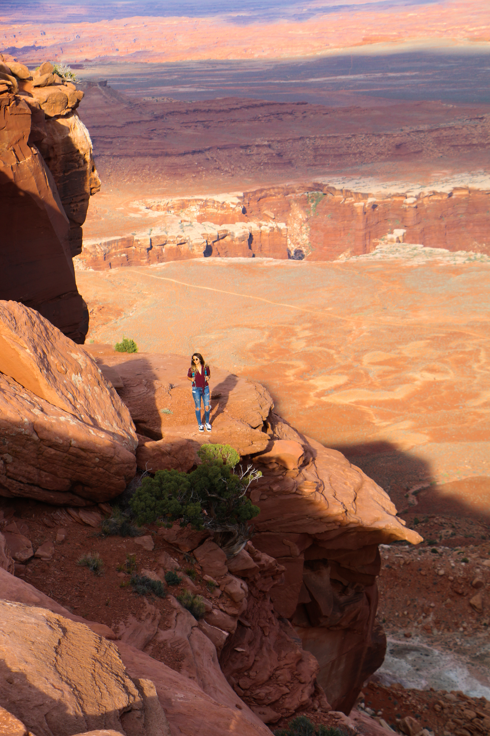 hello adventure co - utah and arizona national parks roadtrip from PNW-2826.jpg