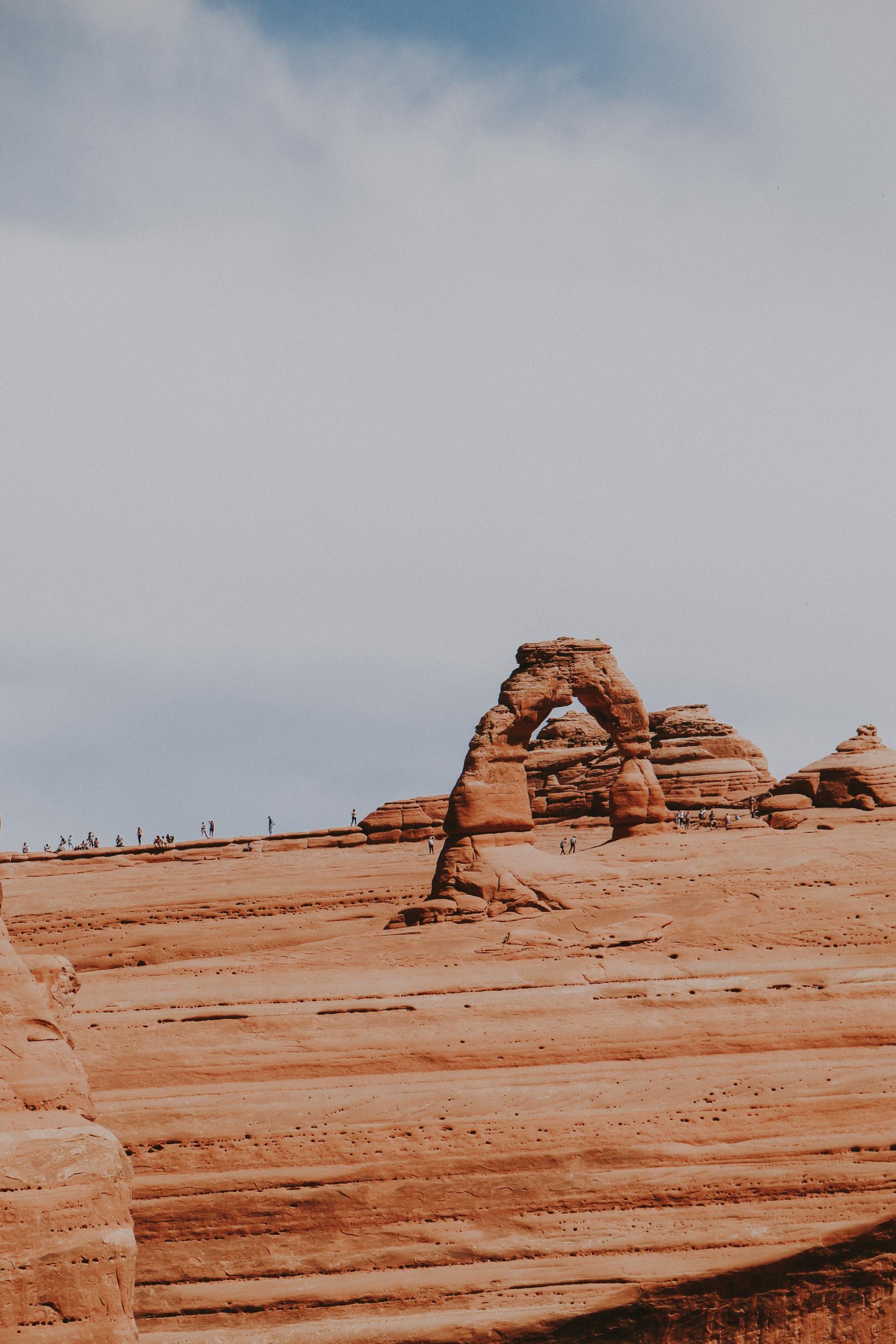 hello adventure co - utah and arizona national parks roadtrip from PNW-2907.jpg