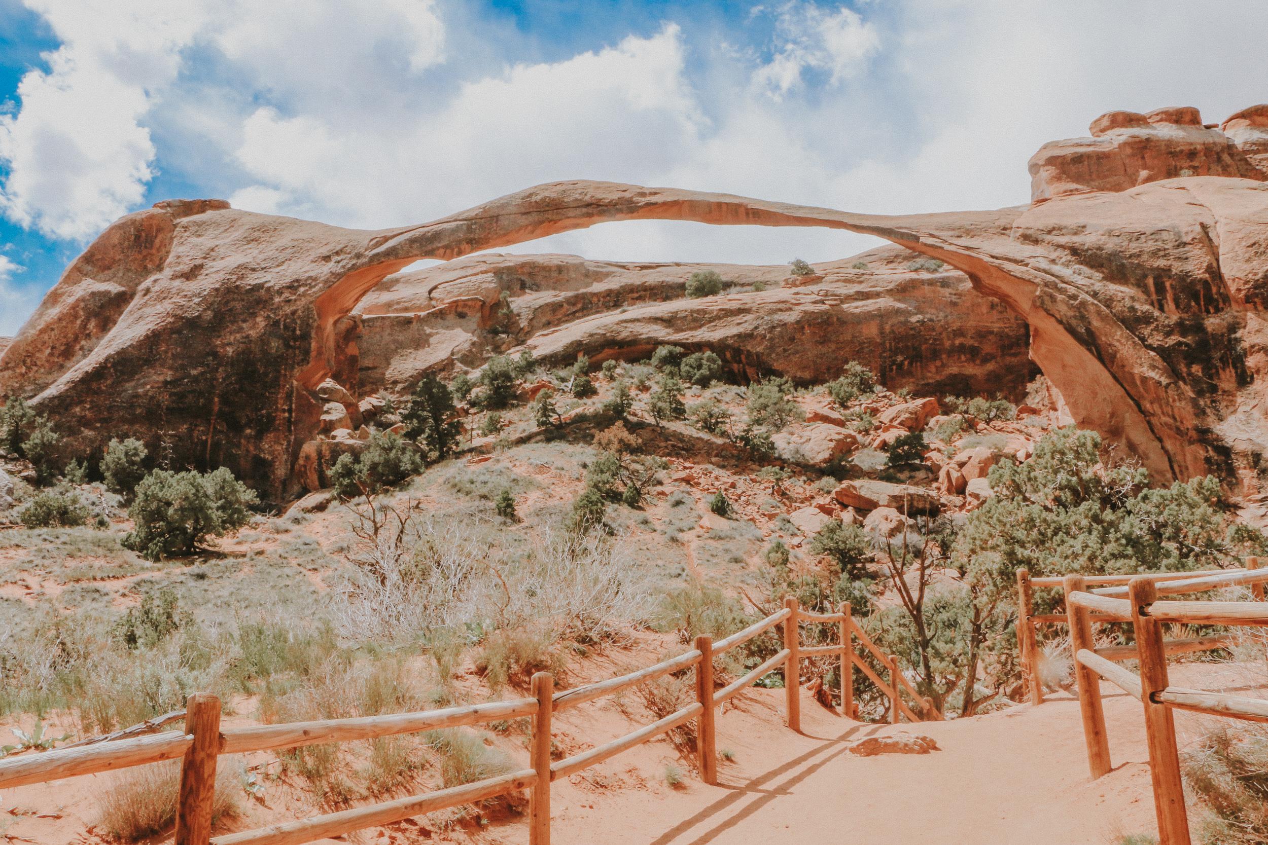 hello adventure co - utah and arizona national parks roadtrip from PNW-2991.jpg