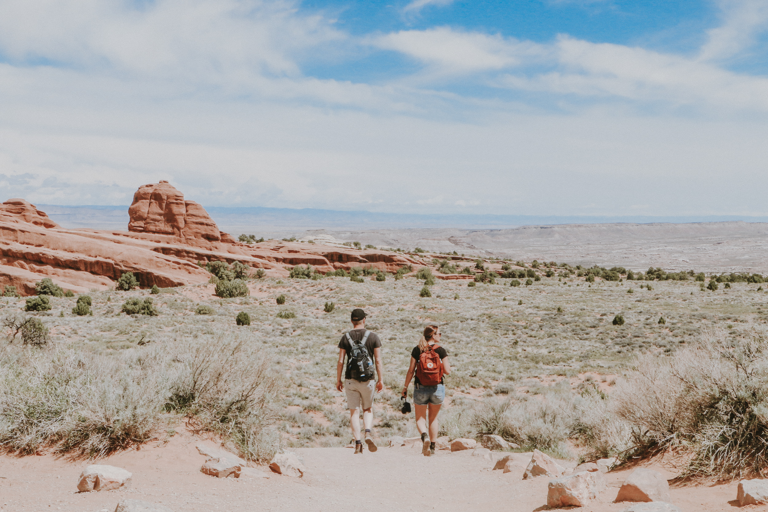 hello adventure co - utah and arizona national parks roadtrip from PNW-2989.jpg