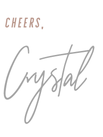 signature-cheers-crystal.png