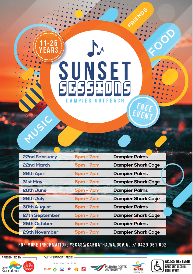Sunset Sessions - Dampier Outreach (002).PNG