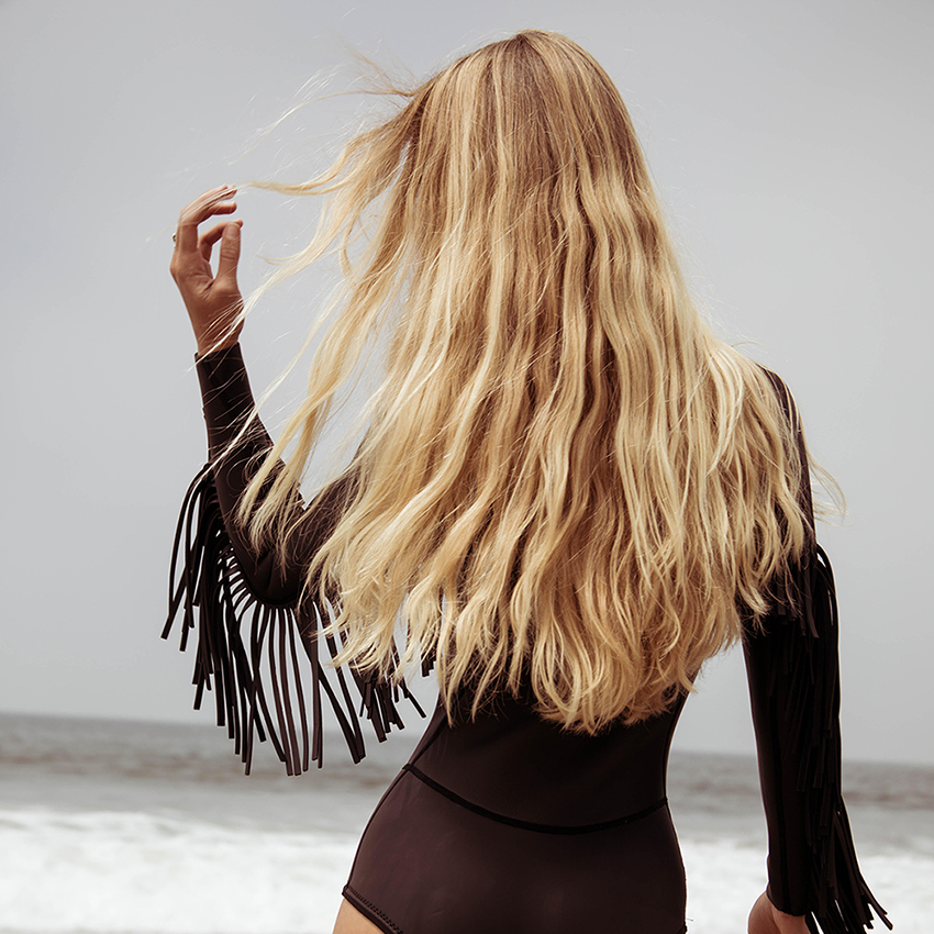 Salon Hanover_Summer Hair Tips_Summer Hair_Kerastase.jpg
