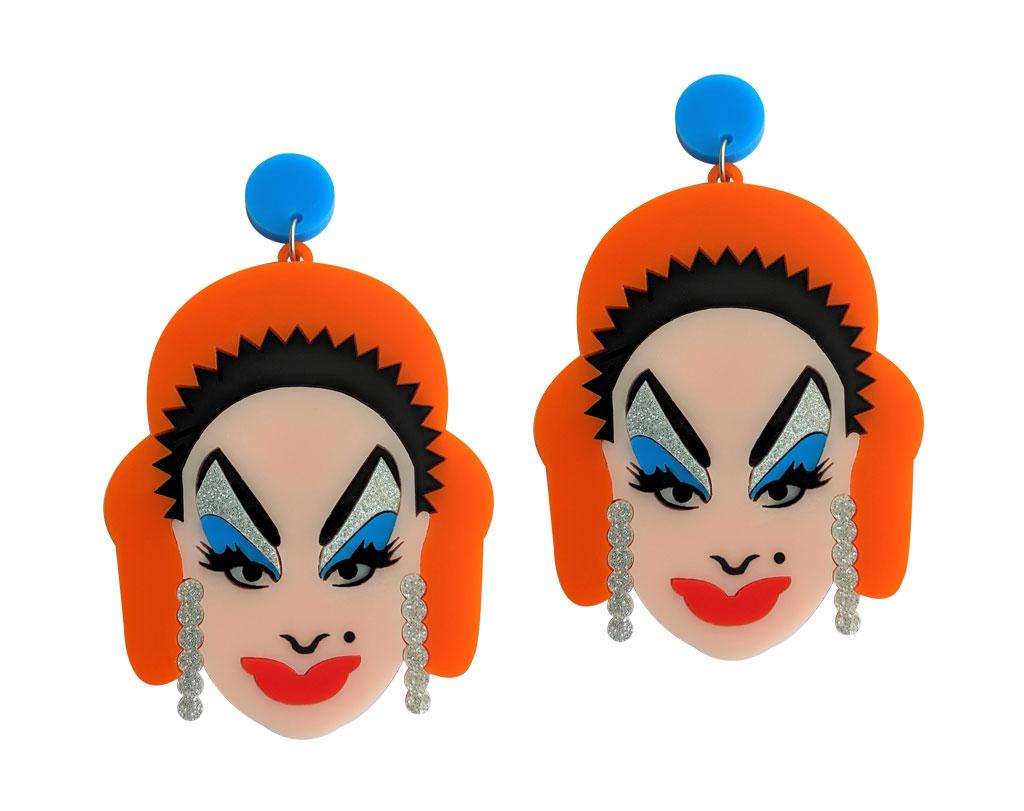 Divine-earrings.jpg